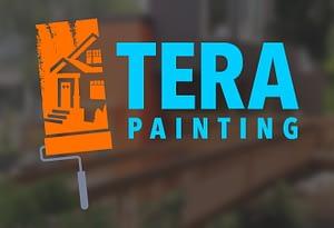 tera painting