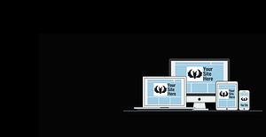 Pegasus creates custom responsive websites