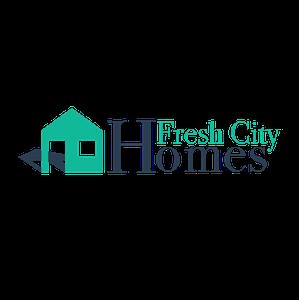 fresh city homes