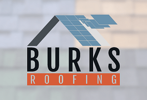 burks roofing