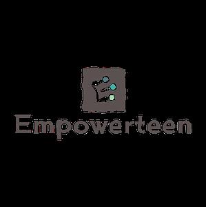 empowerteen