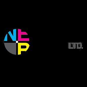 Nevada Blue custom Logo designed by Pegasus Online