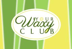 your waxy club