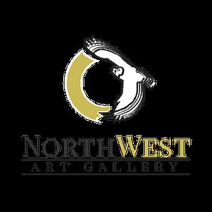 north west art gallery