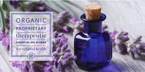 Get Vibrant Blue Oils at Therapy Kitchen in Beaverton