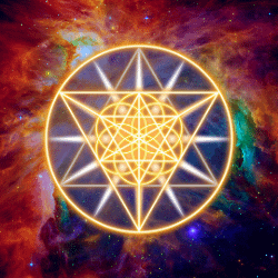 second nature healing become a lightworker