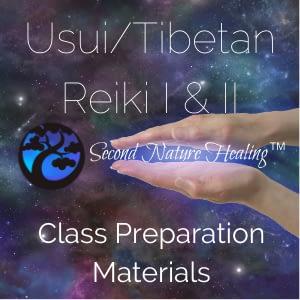 Reiki classes Portland OR learn Reiki
