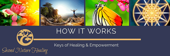free resources from second nature healing