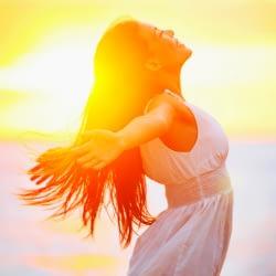 integrative lightworker advanced healing classes second nature healing