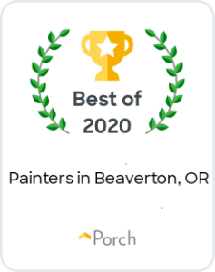 porch best of 2020