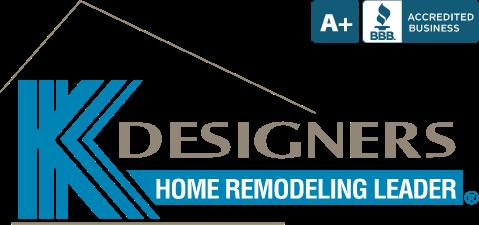 k-designer logo