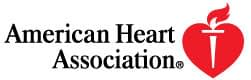 American Cancer Association