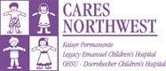 Cares Northwest