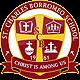 Saint Charles